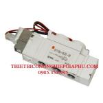 Van điện từ SMC SY7120-5LZD-02