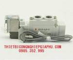 Van điện từ SMC SY5120-5LZD-01