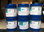 MOLYKOTE M GEAR OIL