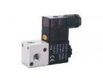 van điện từ , solenoid valve airtac 3V1-M5