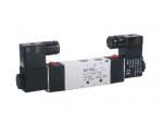 van điện từ, solenoid valve 4V220-08