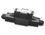 van yuken , yuken valve DSG-01-2B2