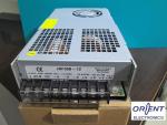 Bộ nguồn Fine Suntronix 24VDC - 14.6A  Hàn Quốc