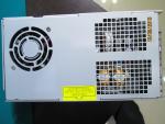 Bộ nguồn xung 12VDC - 29A - 350W Fine Suntronix Hàn Quốc
