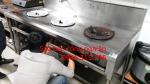 Sửa bếp gas công nghiệp