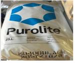 Hạt nhựa Mixbed khử khoàng nước DI - Purolite MB400