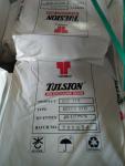 Hạt nhựa Mixbed xử lý nước DI - Thermax Tulsion MB115