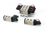 Van sv5230-03| solenoid valve sv5130-03