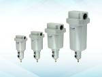 bộ lọc khí SAHM550-10D|SAMH650-14D|SAMH850-20D