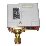công tắc áp lực,công tắc áp suất danfoss HS230