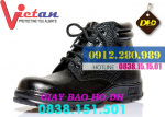 giày bảo hộ dh cao cấp chất lượng cao
