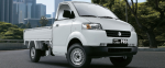 Xe tải Suzuki Carry Pro 750kg - Máy lạnh Cabin