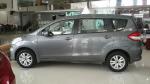 Xe 7 chỗ Suzuki Ertiga 2017 giá tốt