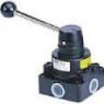 hand valve HV4400-15