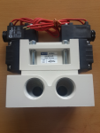 van YPC SIV510-06|SIV520-06