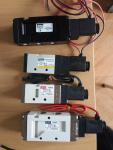 van khí YPC SF4101|SF4200|SF4303