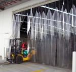 Bán cuộn màng nhựa pvc trong suốt giá rẻ