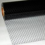Nhựa PVC chống tĩnh điện