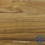 Sàn gỗ Teak ngoài trời