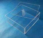 Nhựa Mica tĩnh điện 5mm