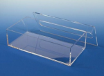 Nhựa Mica tĩnh điện 3mm