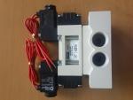 van YPC SIV411|SIV220-IP-SG2-A220V