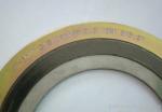 ASME B16.20 Spiral Wound Gaskets, Flange Gaskets, Valve Gaskets