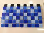 Gạch Kính Mosaic hồ bơi giá rẻ