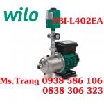 Máy bơm nước wilo chính hãng, đại lý máy bơm nước wilo, đại lý máy bơm nước wilo hàn quốc