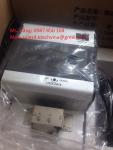 Máy Cấp Vít, Nạp, Nhả Vít Tự Động Automatics Screws Feeder Xlt801