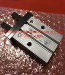 xylanh kẹp MHZ2-40D , gripper cylinder MHZ2-20D, xylanh kẹp MHZ2-25D, xilanh kẹp SMC MHZ2-16D, MHZ2-32D, xylanh gắp smc MHZ2-6D,xylanh tay gắp robot MHZ2-16D, xylanh kẹp SMC MHZ2-10D