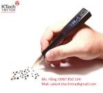 Bút đo giá trị linh kiện mỹ