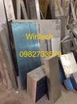 Dịch vụ cắt lẻ, giao hàng nhôm 6061, 5052-Wintech-0982733579