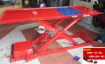 Công ty bán bàn nâng sửa xe máy giá rẻ tại TP HCM