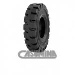 Lốp xe nâng đặc, lốp hơi, bánh xe nâng hàng, Vỏ đặc, vỏ hơi