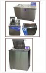 Máy giặt thử độ bền màu