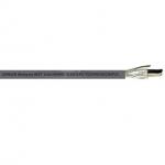 Phân phối cáp tín hiệu, cáp điều khiển, Cáp tín hiệu RS485, cáp đồng trục chính hãng giá tốt.