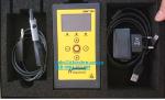 WARMBIER- Máy đo điện trở SRM-200 (SRM-100)