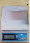 Cân điện tử KS/B (6kg/0.5g)