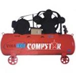 Máy nén khí Compstar