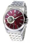 Đồng hồ Orient SDB09002H0