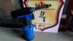 Máy cấy đinh rivet Prona