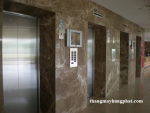 thang máy chung cư mini liệu có an toàn