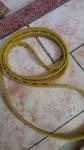 Dây curoa T10-3040 nút vàng