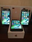 iphone 7 plus đài loan giá rẻ