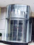 Những điều bạn nên biết trước khi lắp đặt thang máy