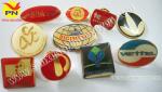 Công ty sản xuất huy hiệu cài áo Phúc Nguyên