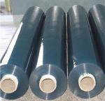 Cung cấp màng nhựa pvc tại Bình Dương,Đồng Nai,TP.HCM