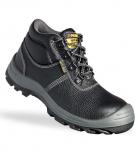 Giày Jogger Bestun S3
