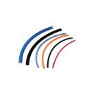 Ống dây khí SMC dòng TL - TL06204-20/TIL01-20
